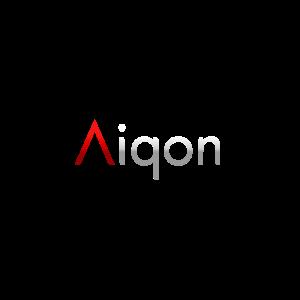 Aiqon