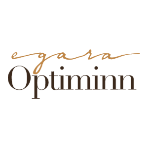 Engara Optiminn