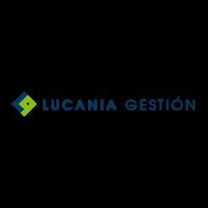 Lucania Gestion