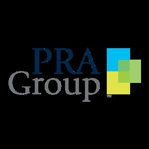 PRA_Group