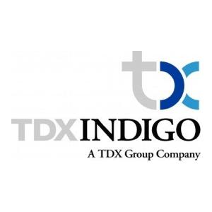 TDXINDIGO