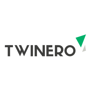 Twinero